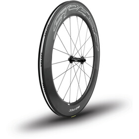Veltec Speed 8.0 FCC Roue avant 28'' SR
